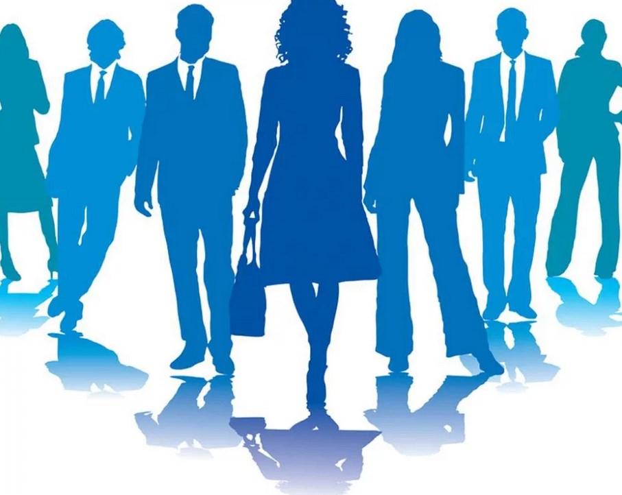 Какие новые формы занятости появились в последние несколько лет