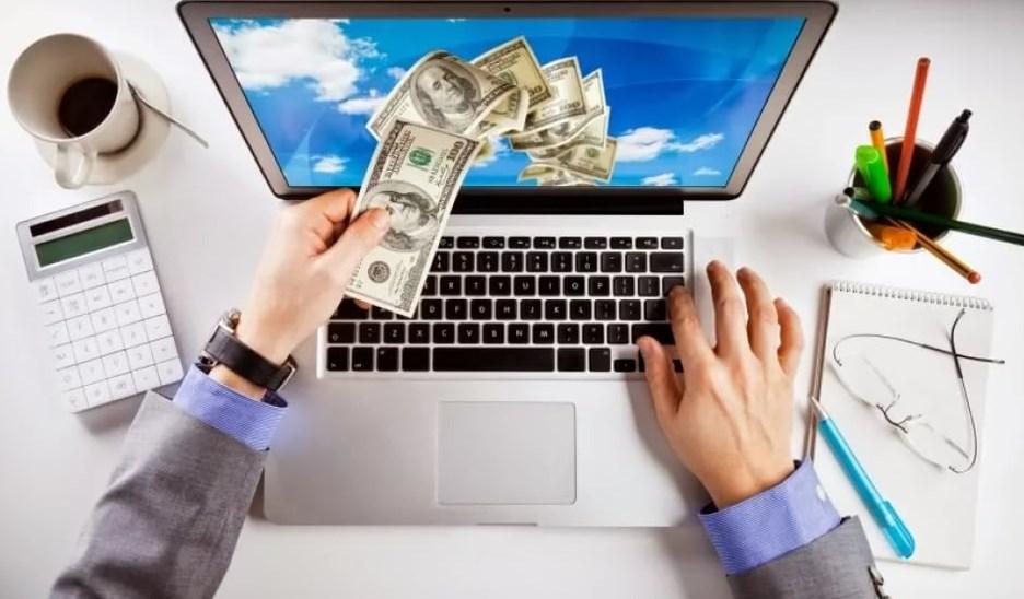 Как правильно совместить бизнес в реальности и Интернете