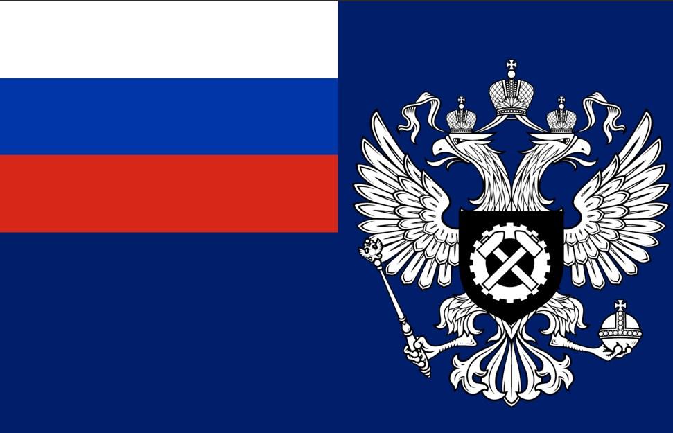 Рекомендации министерства труда, занятости и миграционной политики Самарской области по организации режимов труда и отдыха работников в условиях экстремально высоких температур