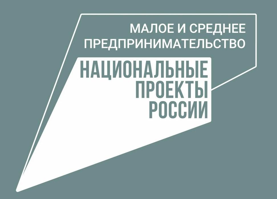 В Самарской области стартовал образовательный проект «Мама-предприниматель»