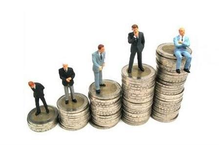 Кто и в каком размере может получить пособие по безработице
