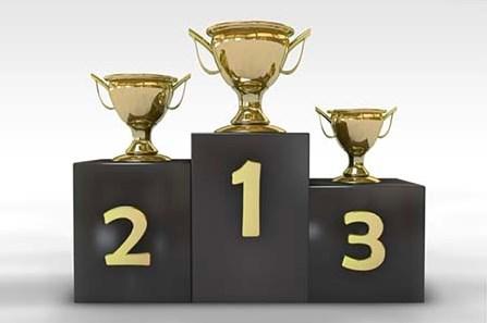 регистрация участников открытого конкурса «Лучший специалист в области кадрового менеджмента» 2017