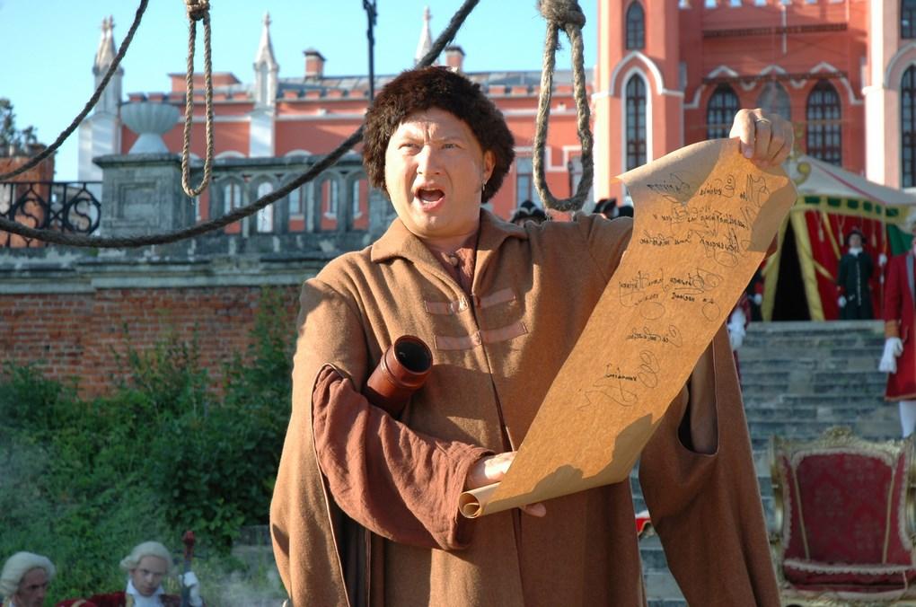 Минтруд России направил в государственные органы методические рекомендации для уволившихся государственных (муниципальных) служащих